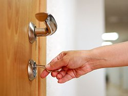 City Locksmith Services Chicago, IL 312-973-4906